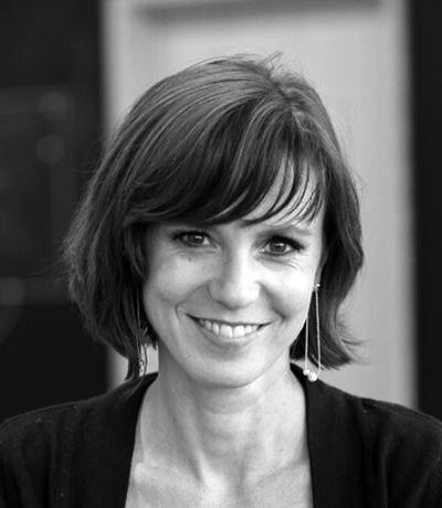 Picture of Evelien Stalmeijer