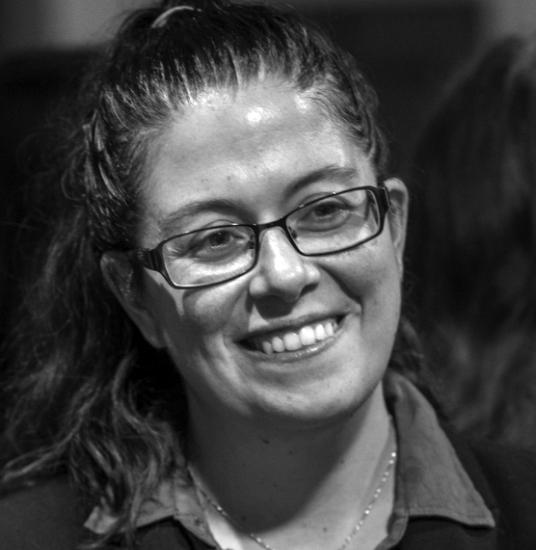 Picture of Lara Campana