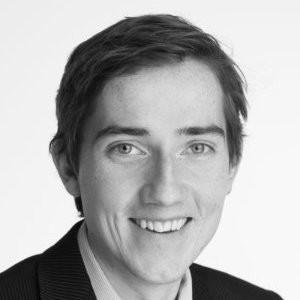 Picture of Simon Durrant